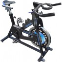 Speedbike Evolution Pro Joy Sport  Indoor Cycling