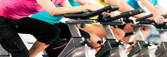 indoor-cycling-speedbike-speed-bike-fitness-apparaat-fitnessapparatuur-sport-fitness-spinner-spin