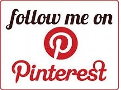 Pin us on Pinterest follow Fitgear.nl